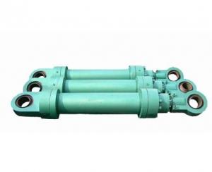 CDM1冶金液压缸